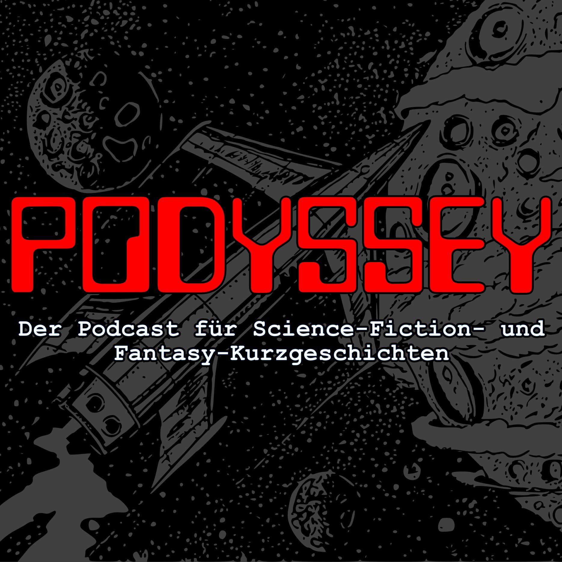 Podyseey Nullnummer
