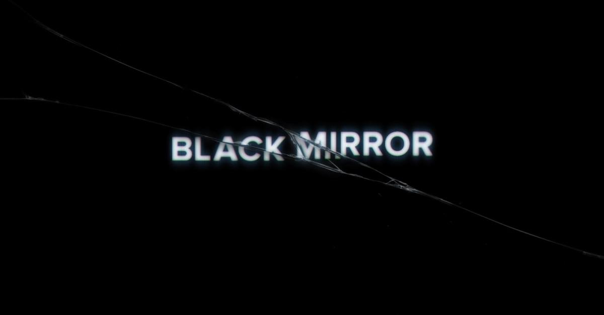 Black Mirror, Unsere Top 1: Hated in the Nation + Shut Up and Dance