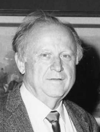https://de.wikipedia.org/wiki/Frank_Herbert