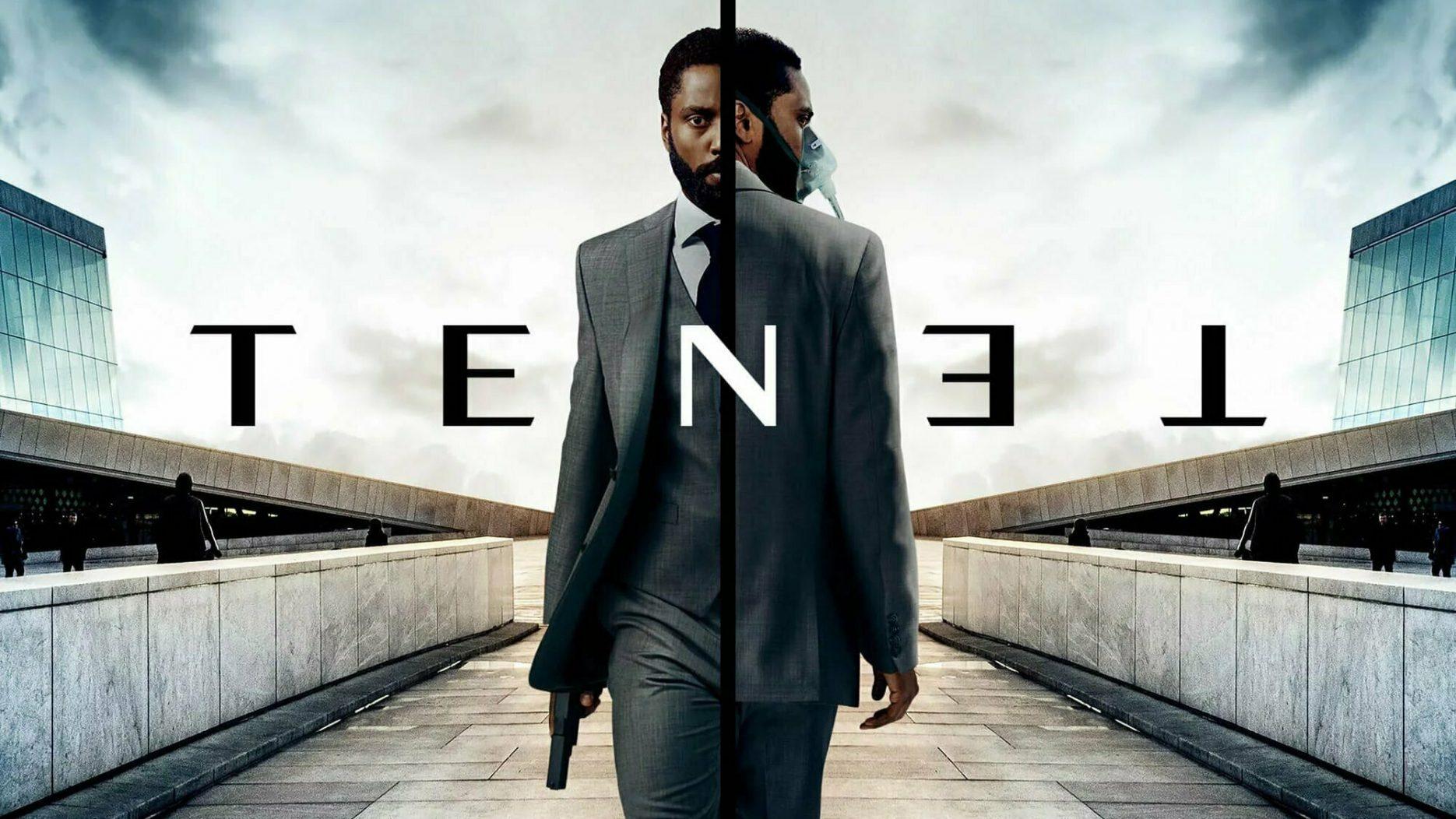Tenet (Christopher Nolan)